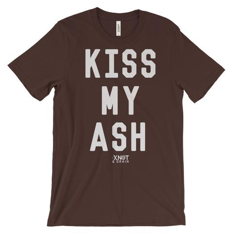 kissmyash