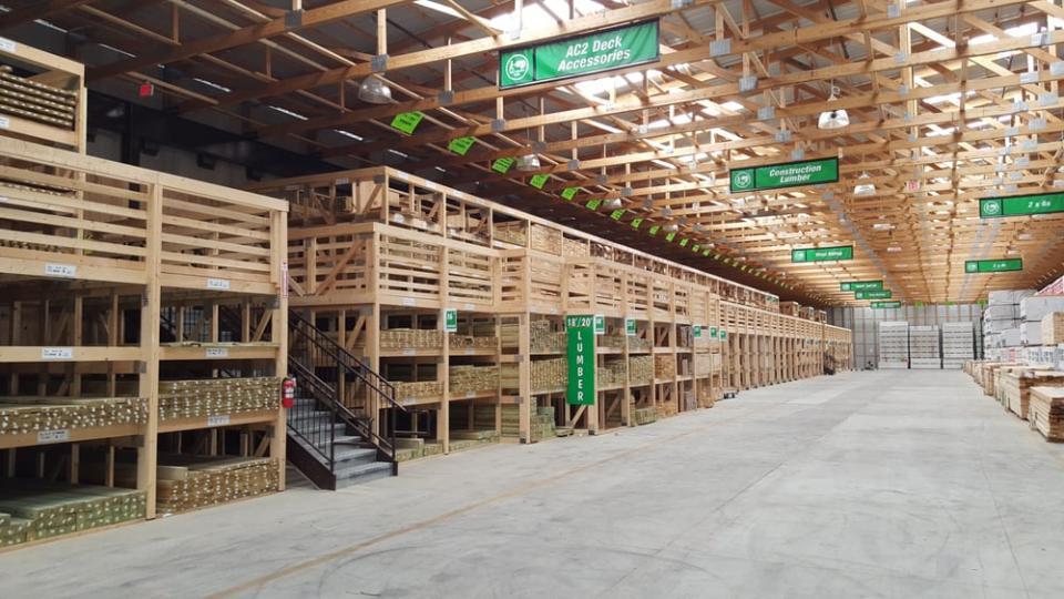 menards-lumber