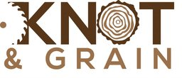 Knot & Grain